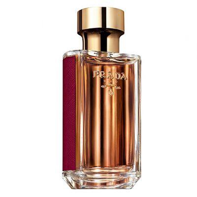 Prada La Femme Prada Intense Eau de Parfum Spray 50ml