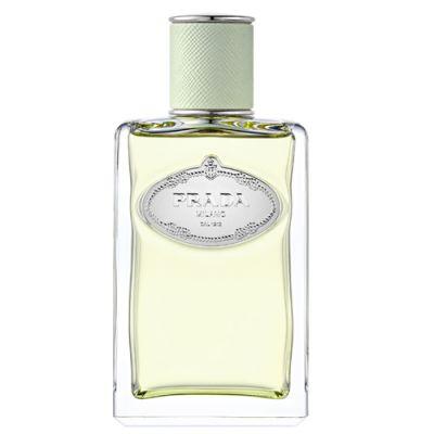Prada L´Infusion d´Iris Eau de Parfum