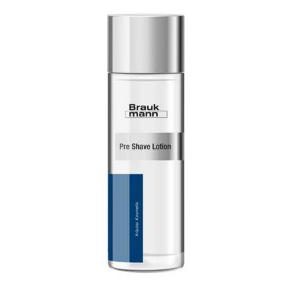 BraukMann Pre Shave Lotion 100ml