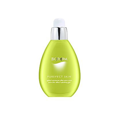 Biotherm Pure-Fect Skin Soin Hydra Fluid 50ml