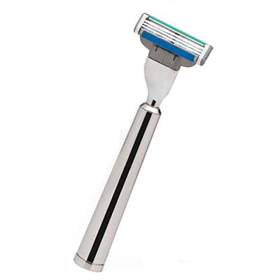 Rasierer Gillette Mach 3 1 Stück