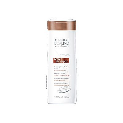 ANNEMARIE BÖRLIND HAIR Repair Shampoo 200ml