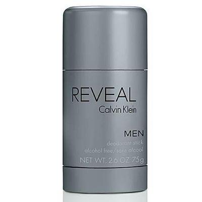 Calvin Klein Reveal Men Deo Stick 75g