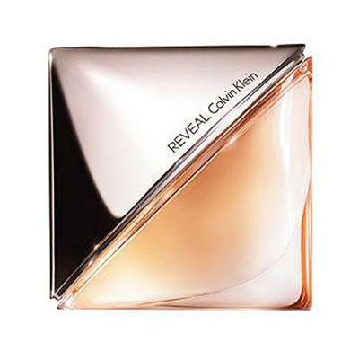 Calvin Klein Reveal Woman Eau de Parfum Spray 50ml