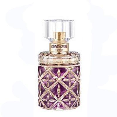 Roberto Cavalli Florence Eau de Parfum Spray 30ml