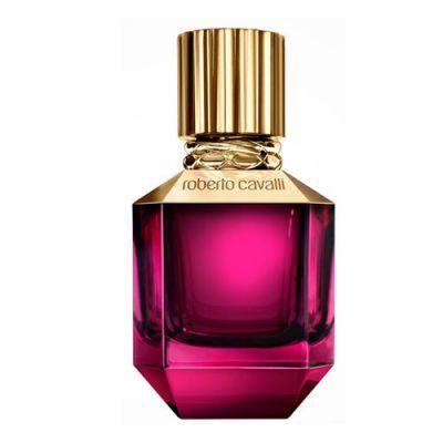 Roberto Cavalli Paradise Found Female Eau de Parfum