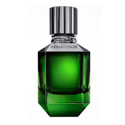 Roberto Cavalli Paradise Found Male Eau de Parfum