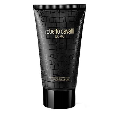 Roberto Cavalli Uomo After Shave Balm 150ml