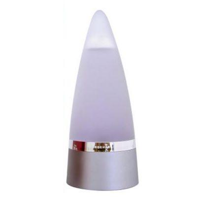 Rochas Man Eau de Toilette Spray 50ml