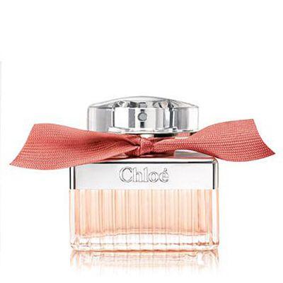 Chloé Roses de Chloé Eau de Toilette Spray 30ml