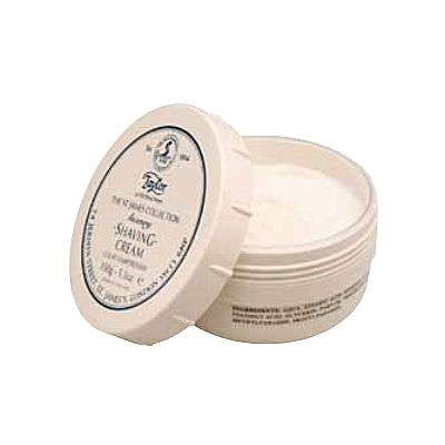 Taylor of Old Bond Street St.James Shaving Cream Bowl 150g