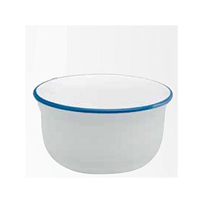 Rasier-Schüssel Keramik 1 Stück