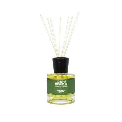 Südtirol Fragrance 1900 Relaxing Diffuser 200ml