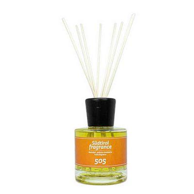 Südtirol Fragrance 505 Well-Being Diffuser 200ml