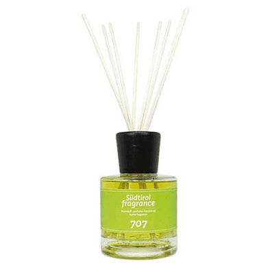 Südtirol Fragrance 707 Green Passion Diffuser 200ml