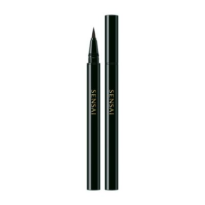 Sensai Designing Liquid Eyeliner 0,6ml