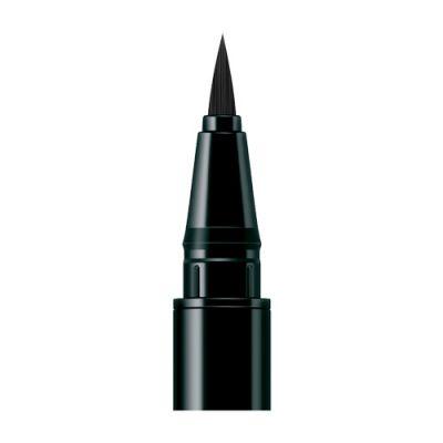 Sensai Designing Liquid Eyeliner Refill 0,6ml