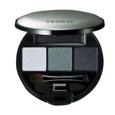 Sensai Eye Shadow Palette 4,5g-ES 14 - Shira Kasane
