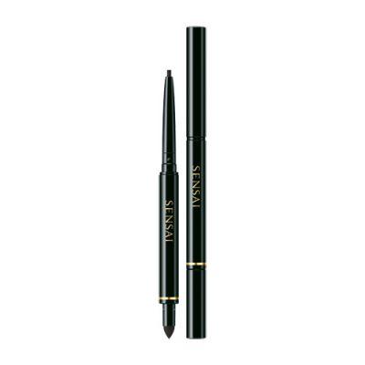 Sensai Lasting Eyeliner Pencil 0,1g