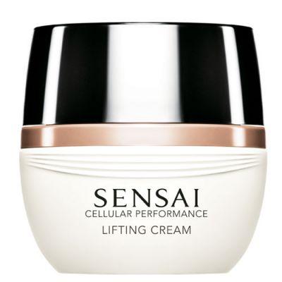 Sensai Cellular Performance Lifting Cream 40ml