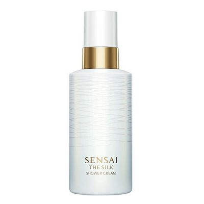 Sensai The Silk Shower Cream 200ml