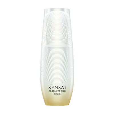Sensai Absolute Silk Fluid 80ml