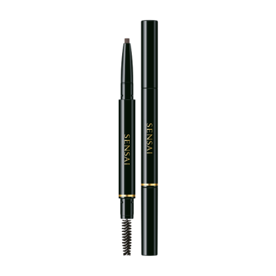 Sensai Styling Eyebrow Pencil 0,2g