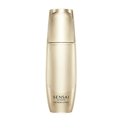 Sensai Ultimate The Micro Lotion 125ml
