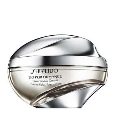 Shiseido Bio-Performance Glow Revival Cream 75ml SG