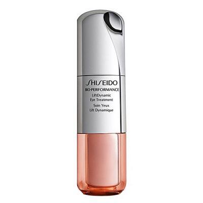 Shiseido Bio-Performance Lift Dynamic Eye Treatment 15ml