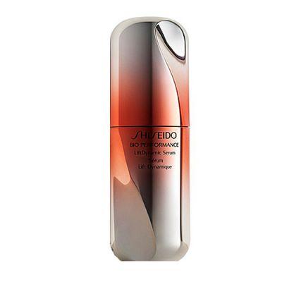 Shiseido Bio-Performance Lift Dynamic Serum 30ml