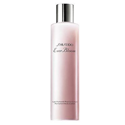 Shiseido Ever Bloom Body Lotion 200ml