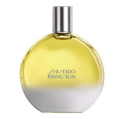Shiseido Ever Bloom Rising Sun Eau de Toilette Spray 100ml