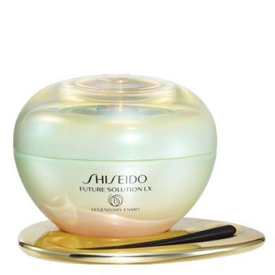 Shiseido Future Solution LX Legendary Enmei Ultimate Luminace Cream 50ml
