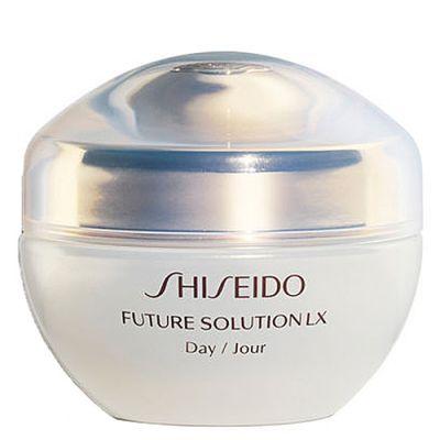 Shiseido Future Solution LX Total Protective Cream 50ml