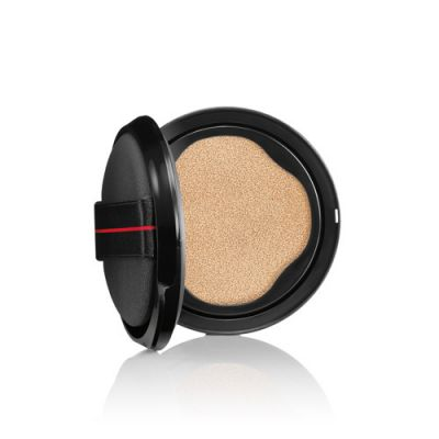 Shiseido Synchro Skin Self-Refreshing Cushion Compact Refill 13g
