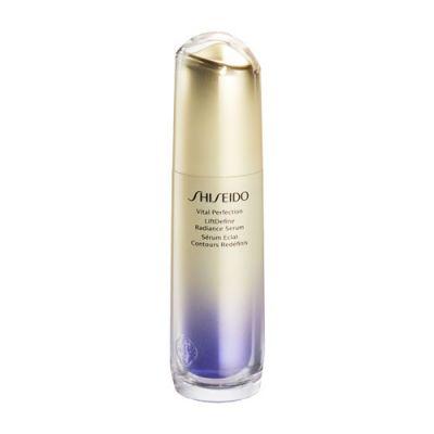 Shiseido Vital Perfection Liftdefine Radiance Serum 40ml
