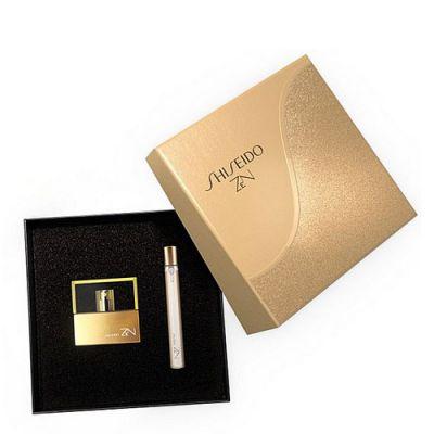 Shiseido Zen Set 1 Stück