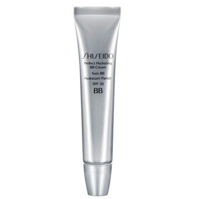 Shiseido Perfect Hydrating BB Cream SPF 30 30ml