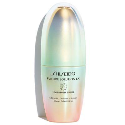 Shiseido Future Solution LX Legendary Enmei Ultimate Luminance Serum 30ml