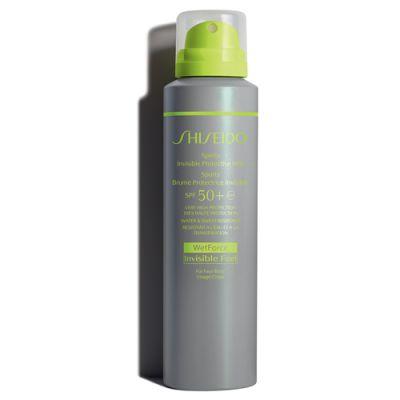 Shiseido Generic Sun Care Sports BB Invisible Protective Mist 150ml