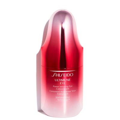 Shiseido Ultimune Infusing Eye Concentrate 15ml