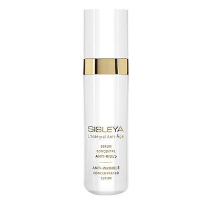 Sisley L'Intégral Anti-Age Anti-Wrinkle Concentrated Serum 30