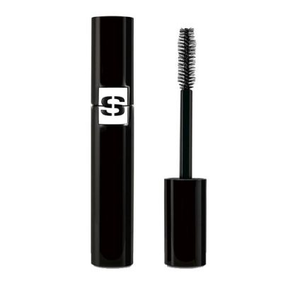 Sisley Mascara So Volume 8ml