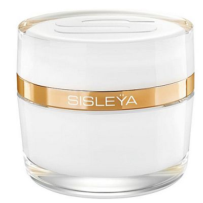 Sisley Sisleÿa l'Intégral Anti-Age 50ml