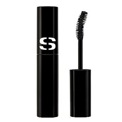 Sisley So Curl Mascara 10ml