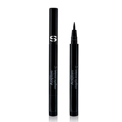 Sisley So Intense Eyeliner 1ml