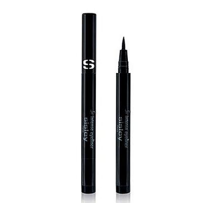 Sisley So Intense Eyeliner 1ml-1 Deep Black