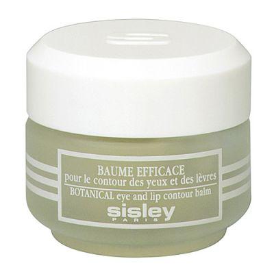 Sisley Baume Efficace 30g