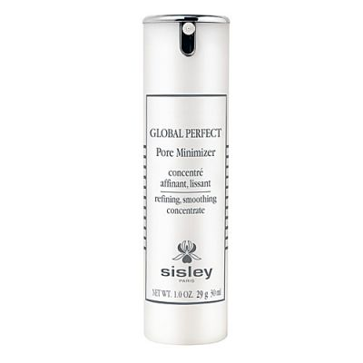Sisley Global Perfect Pore Minimizer 30ml